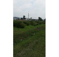 Foto de terreno habitacional en venta en  , san josé huilango, cuautitlán izcalli, méxico, 2747972 No. 01