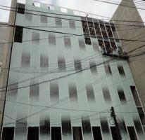 Foto de oficina en renta en, san josé insurgentes, benito juárez, df, 986803 no 01