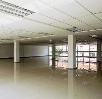 Foto de oficina en renta en  , san josé insurgentes, benito juárez, distrito federal, 2052988 No. 01