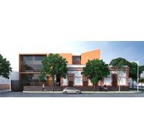 Foto de casa en venta en  , san josé insurgentes, benito juárez, distrito federal, 2719051 No. 01