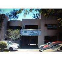 Foto de oficina en venta en  , san josé insurgentes, benito juárez, distrito federal, 2729879 No. 01