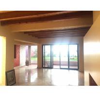Foto de casa en venta en  , san josé insurgentes, benito juárez, distrito federal, 2744484 No. 01