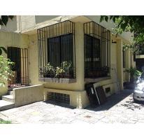 Foto de casa en renta en  , san josé insurgentes, benito juárez, distrito federal, 2807857 No. 02