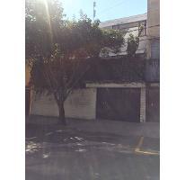 Foto de casa en venta en  , san josé insurgentes, benito juárez, distrito federal, 2921660 No. 01