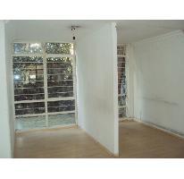 Foto de casa en renta en  , san josé insurgentes, benito juárez, distrito federal, 2935706 No. 01