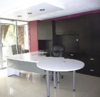 Foto de oficina en renta en  , san josé insurgentes, benito juárez, distrito federal, 3228055 No. 01
