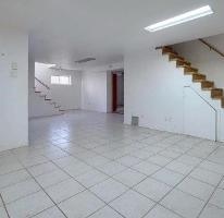 Foto de oficina en renta en  , san josé insurgentes, benito juárez, distrito federal, 0 No. 01