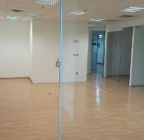 Foto de oficina en renta en  , san josé insurgentes, benito juárez, distrito federal, 3641258 No. 01