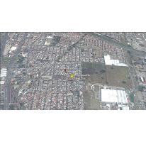 Foto de terreno comercial en venta en  , san josé jajalpa, ecatepec de morelos, méxico, 2627923 No. 01