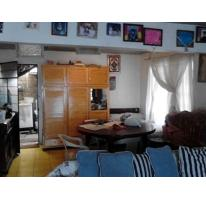 Foto de casa en venta en  , san josé jajalpa, ecatepec de morelos, méxico, 2940276 No. 01
