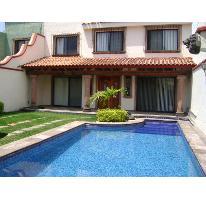 Foto de casa en venta en  , san josé, jiutepec, morelos, 1735924 No. 01
