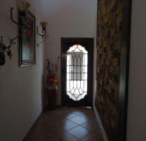 Foto de casa en venta en, san josé, jiutepec, morelos, 1863670 no 01