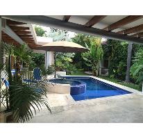 Foto de casa en venta en, san josé, jiutepec, morelos, 1871778 no 01