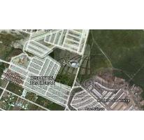 Foto de terreno habitacional en venta en, san jose, juárez, nuevo león, 2237978 no 01