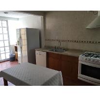 Foto de casa en condominio en venta en, san josé la pilita, metepec, estado de méxico, 2015270 no 01