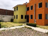Propiedad similar 2104430 en San José La Pilita.