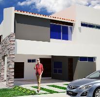 Foto de casa en venta en san jose , la primavera, culiacán, sinaloa, 3912791 No. 01