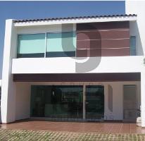 Foto de casa en venta en san jose , la primavera, culiacán, sinaloa, 3956181 No. 01