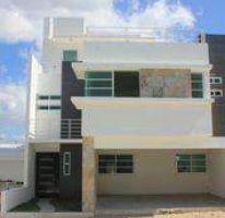 Foto de casa en venta en, san josé libramiento, tuxtla gutiérrez, chiapas, 2401402 no 01
