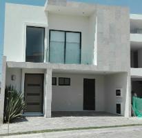 Foto de casa en renta en san jose , lomas de angelópolis privanza, san andrés cholula, puebla, 0 No. 01