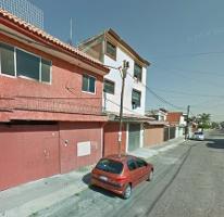 Foto de casa en venta en  , san josé mayorazgo, puebla, puebla, 1522738 No. 01
