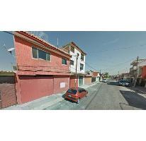 Foto de casa en venta en, san josé mayorazgo, puebla, puebla, 1522738 no 01