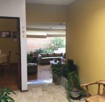 Foto de casa en venta en, san josé mayorazgo, puebla, puebla, 1719004 no 01