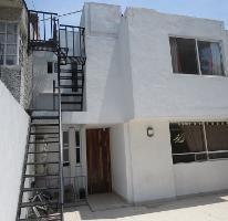 Foto de casa en venta en, san josé mayorazgo, puebla, puebla, 2372954 no 01