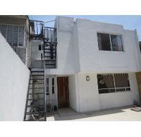 Foto de casa en venta en  , san josé mayorazgo, puebla, puebla, 2372954 No. 01