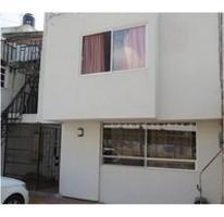 Foto de casa en venta en  , san josé mayorazgo, puebla, puebla, 2468164 No. 01