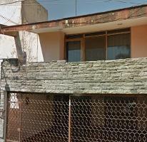 Foto de casa en venta en  , san josé mayorazgo, puebla, puebla, 2724041 No. 01