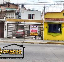 Foto de casa en venta en  , san josé mayorazgo, puebla, puebla, 2908259 No. 01