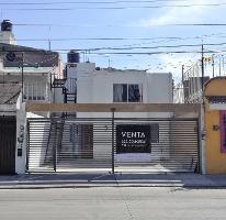 Foto de casa en venta en  , san josé mayorazgo, puebla, puebla, 3074427 No. 01