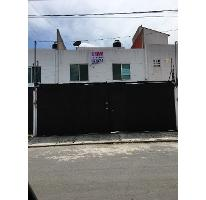 Foto de casa en venta en  , san josé, mexicaltzingo, méxico, 0 No. 01