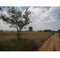 Foto de terreno habitacional en venta en  , san josé navajas, el marqués, querétaro, 2938413 No. 01