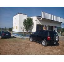 Foto de terreno habitacional en venta en  , san josé navajas, el marqués, querétaro, 0 No. 01