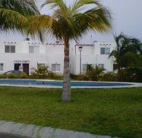 Foto de casa en venta en, san josé novillero, boca del río, veracruz, 1040945 no 01