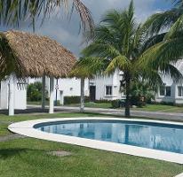 Foto de casa en venta en  , san josé novillero, boca del río, veracruz de ignacio de la llave, 3393611 No. 01