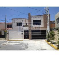 Foto de casa en venta en  , san josé, reynosa, tamaulipas, 1837854 No. 01