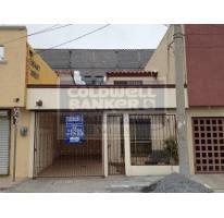 Foto de casa en venta en, san josé, reynosa, tamaulipas, 1838168 no 01