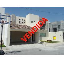 Foto de casa en venta en  , san josé, saltillo, coahuila de zaragoza, 2719053 No. 01