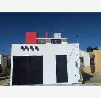 Foto de casa en venta en san jose sin numero, los tuzos, mineral de la reforma, hidalgo, 0 No. 01