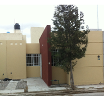 Foto de casa en venta en  , san josé, soledad de graciano sánchez, san luis potosí, 1257141 No. 01