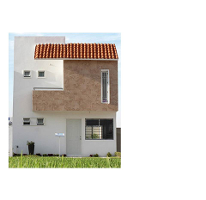 Foto de casa en venta en  , san josé, soledad de graciano sánchez, san luis potosí, 1261033 No. 01
