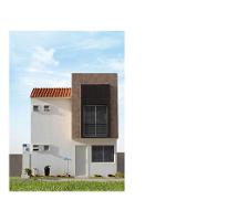 Foto de casa en condominio en venta en, san josé, soledad de graciano sánchez, san luis potosí, 1294185 no 01