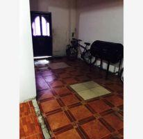 Foto de casa en venta en, san josé, soledad de graciano sánchez, san luis potosí, 1438965 no 01