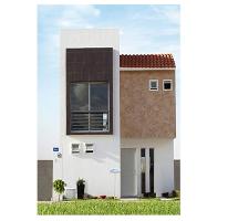 Foto de casa en venta en  , san josé, soledad de graciano sánchez, san luis potosí, 1518311 No. 01