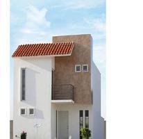 Foto de casa en condominio en venta en, san josé, soledad de graciano sánchez, san luis potosí, 2236672 no 01