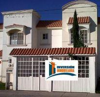 Foto de casa en condominio en venta en, san josé, soledad de graciano sánchez, san luis potosí, 2238354 no 01