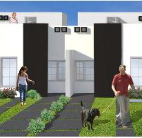 Foto de casa en venta en  , san josé, soledad de graciano sánchez, san luis potosí, 2587086 No. 01
